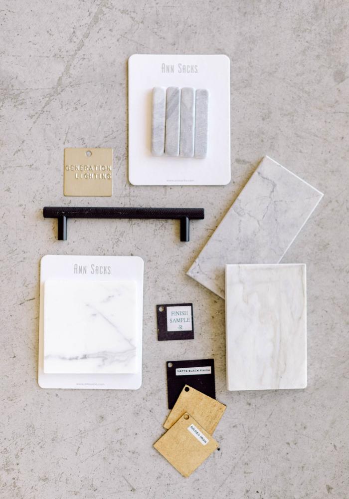 MariaDeCotiis Vancouver InteriorDesign Luxury Design Open Airy